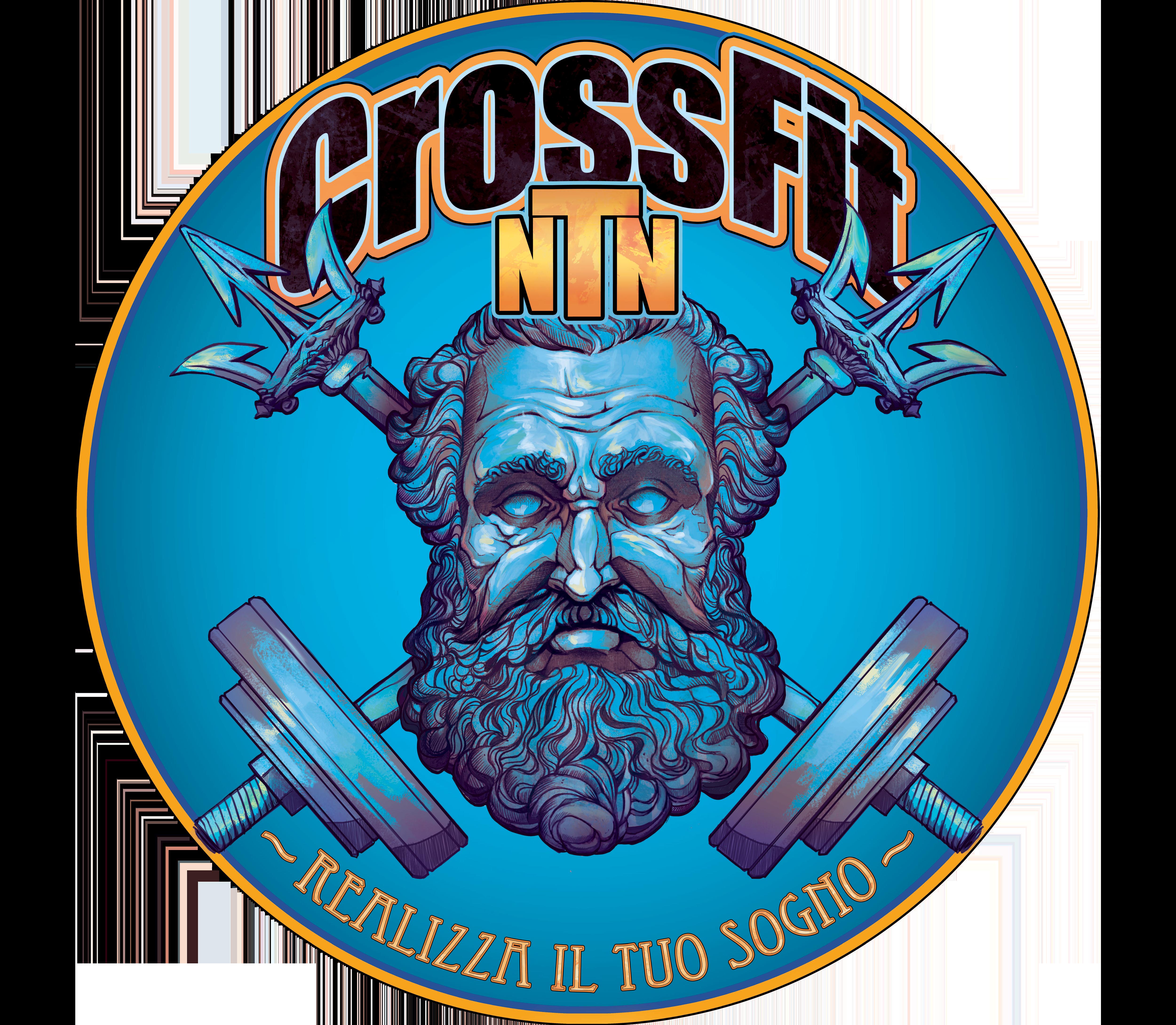 CrossFit NTN